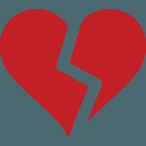 Как стать идеальным любовником: семь простых правил